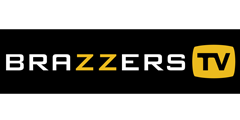 BraZZers TV -  {city}, California - PT SATELLITES INC - DISH Latino Vendedor Autorizado