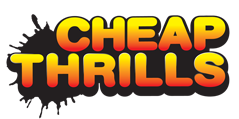 Cheap Thrills -  {city}, California - PT SATELLITES INC - DISH Latino Vendedor Autorizado