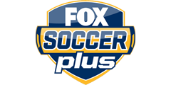 Canales de Deportes - FOX Soccer Plus - HUNTINGTON PARK, California - PT SATELLITES INC - DISH Latino Vendedor Autorizado