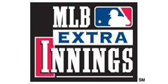 Canales de Deportes - MLB - HUNTINGTON PARK, California - PT SATELLITES INC - DISH Latino Vendedor Autorizado