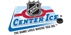 Canales de Deportes -NHL Center Ice - HUNTINGTON PARK, California - PT SATELLITES INC - DISH Latino Vendedor Autorizado