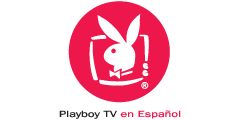 Playboy TV en Español -  {city}, California - PT SATELLITES INC - DISH Latino Vendedor Autorizado